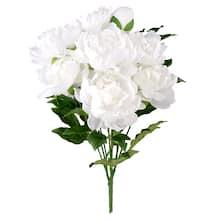 Artificial flowers stems bushes picks michaels img img mightylinksfo