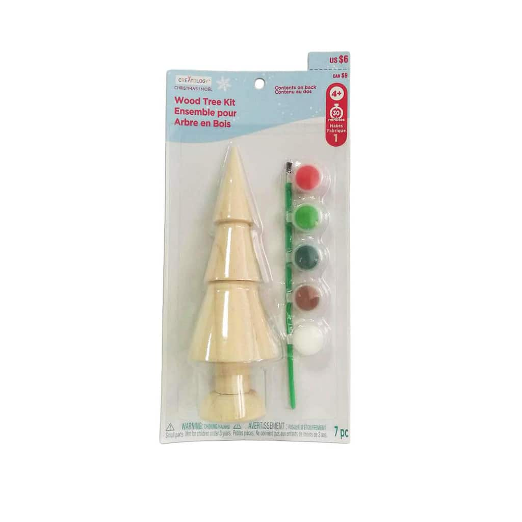 img - Christmas Tree Decorating Ensemble Kits
