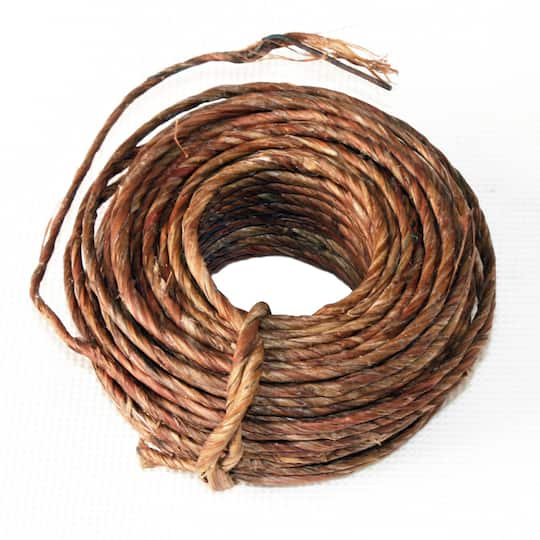round cute small decorative bulk willow baskets with rope.htm ashland   naturally coiled wire  ashland   naturally coiled wire