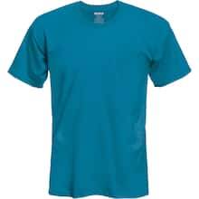 GildanR Short Sleeve Youth T Shirt