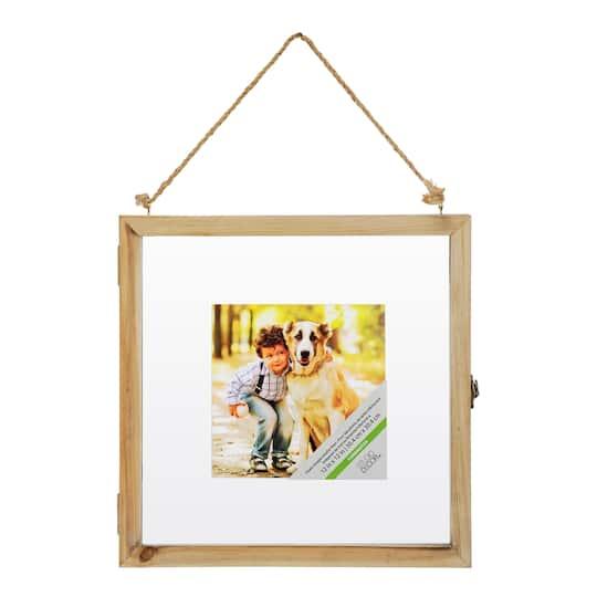 Shop for the Natural Float Frame, 12\