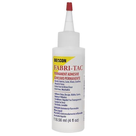 5c7c30c4888c Beacon Fabri-Tac® Permanent Adhesive