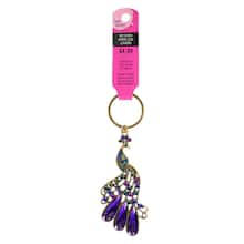 ALL Key Chains & Lanyards