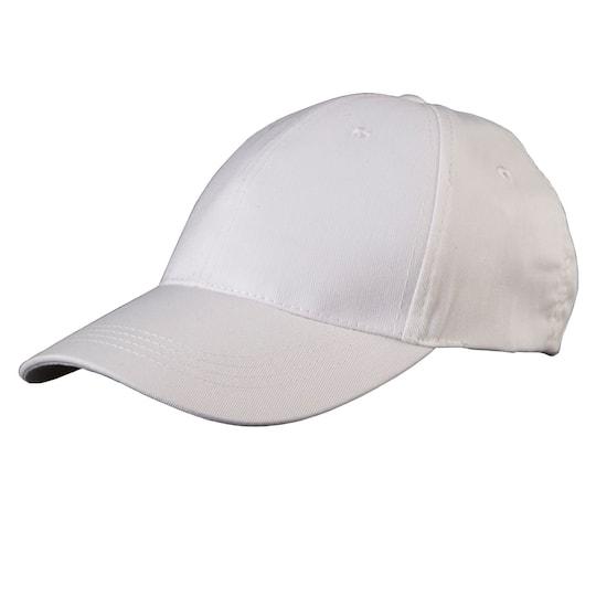 Imagin8® Baseball Cap 749a1f6fa5c