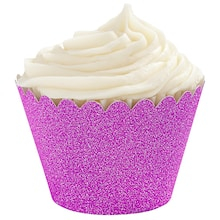 Cupcake Papers Amp Liners