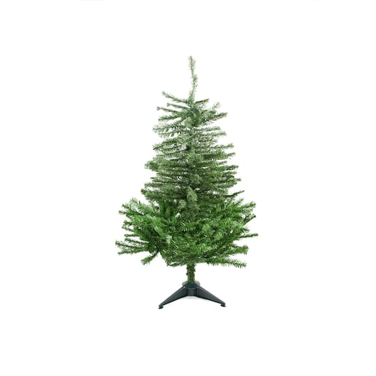 Michaels Christmas Trees Artificial