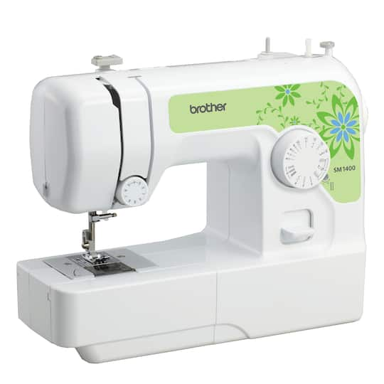 Brother™ SM40 40 Stitch Sewing Machine Gorgeous Sewing Machine Games Online Free