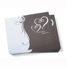 Wedding Invitations And Paper Michaels