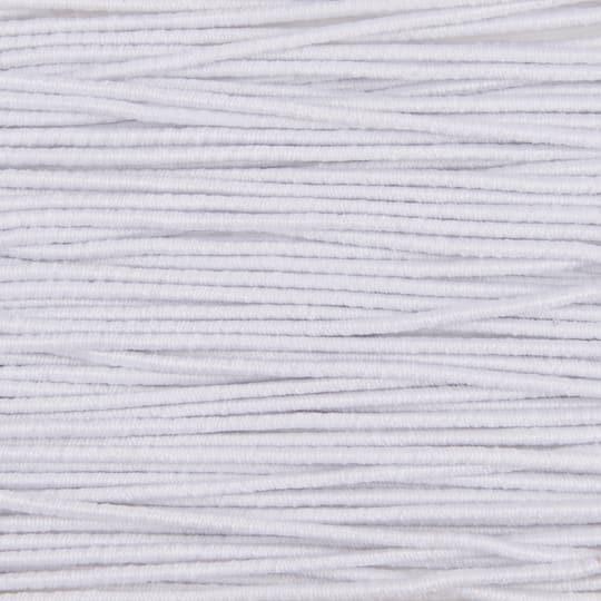 0 5mm Elastic Cord By Bead Landing