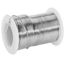 7c49889af5fa5 bead landing® silver wire