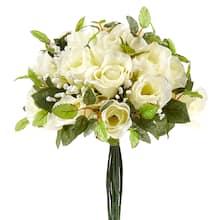 Floral arrangements img mightylinksfo
