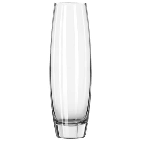 Libbey Glass Inc Elite Bud Vase
