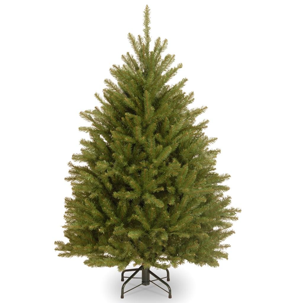 artificial christmas tree img - Michaels Artificial Christmas Trees