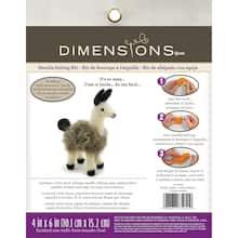 Dimensions Needlecrafts Felting Tools, Finger Comb