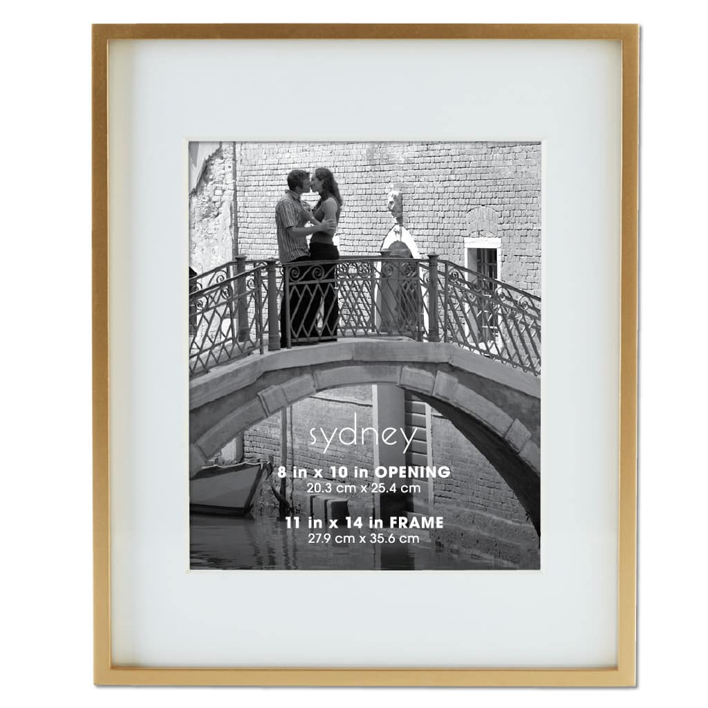 Time to save with coupon codes at framed-arts.com