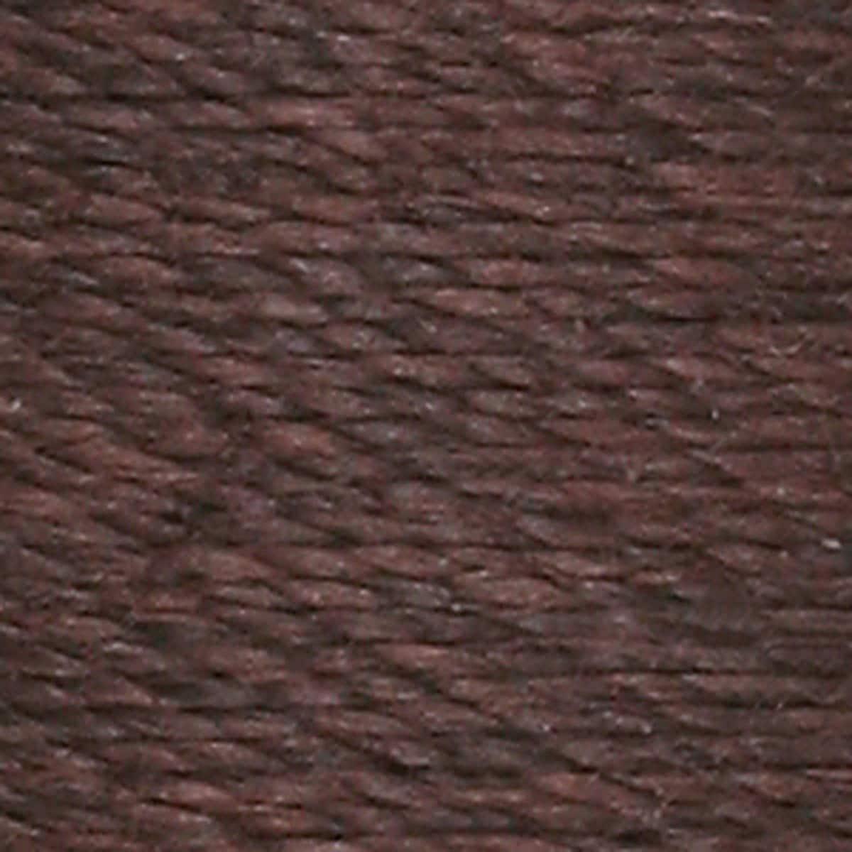 250 yd Coats Thread /& Zippers Coats Dual Duty XP General Purpose Thread Seafoam