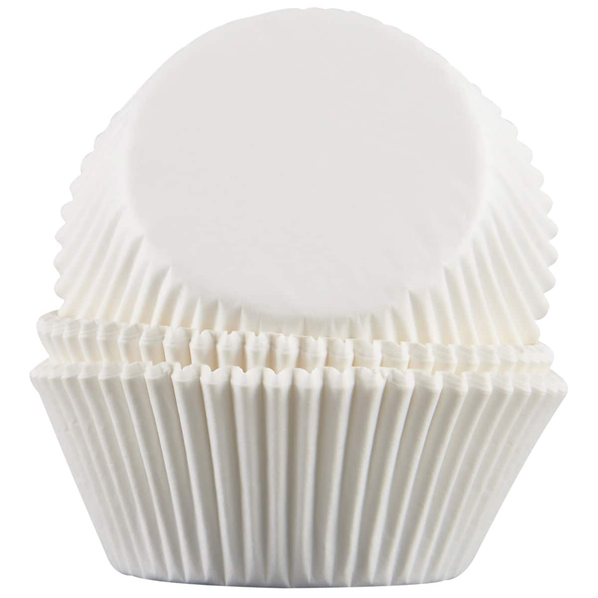 Style; 75 Wilton Jewel Cupcake Liners Baking Cups Birthday Party Bakery Supply 75 Fashionable In