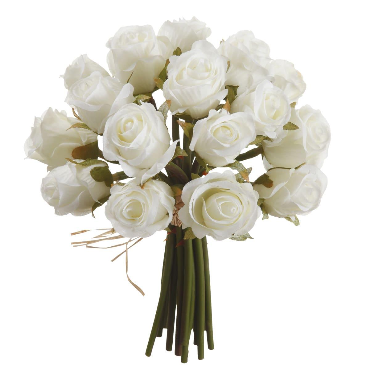 Floral arrangements images Centerpiece Img Angeluck Floral Arrangements Michaels