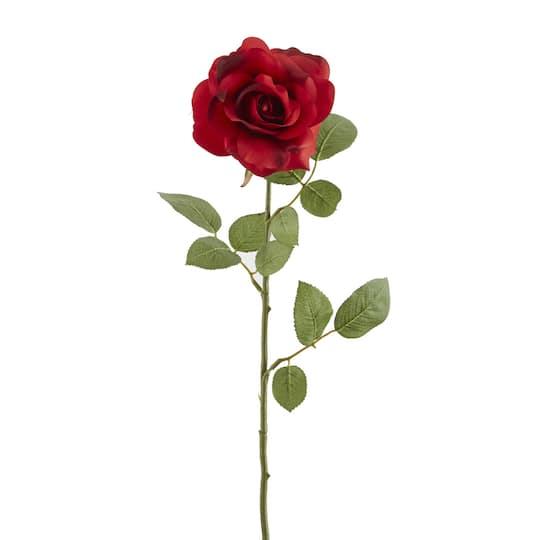Princess Rose by Ashland®