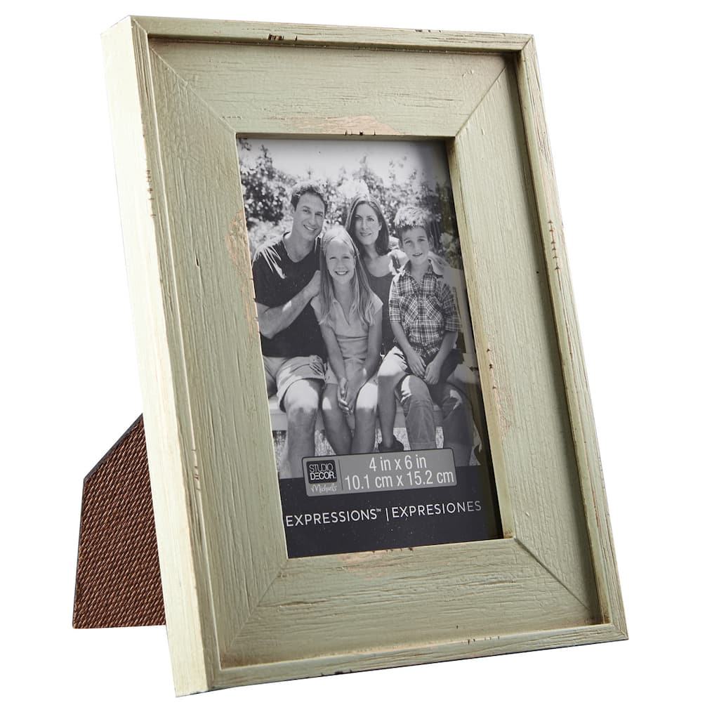 Studio Décor® Expressions™ Country Frame