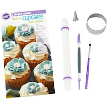 Decorating Sets Kits