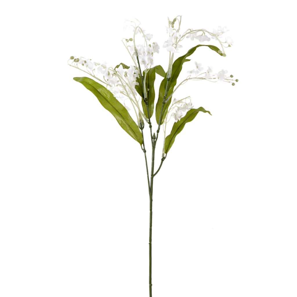 Lily Of The Valley Spray