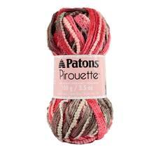 Patons Pirouette Yarn