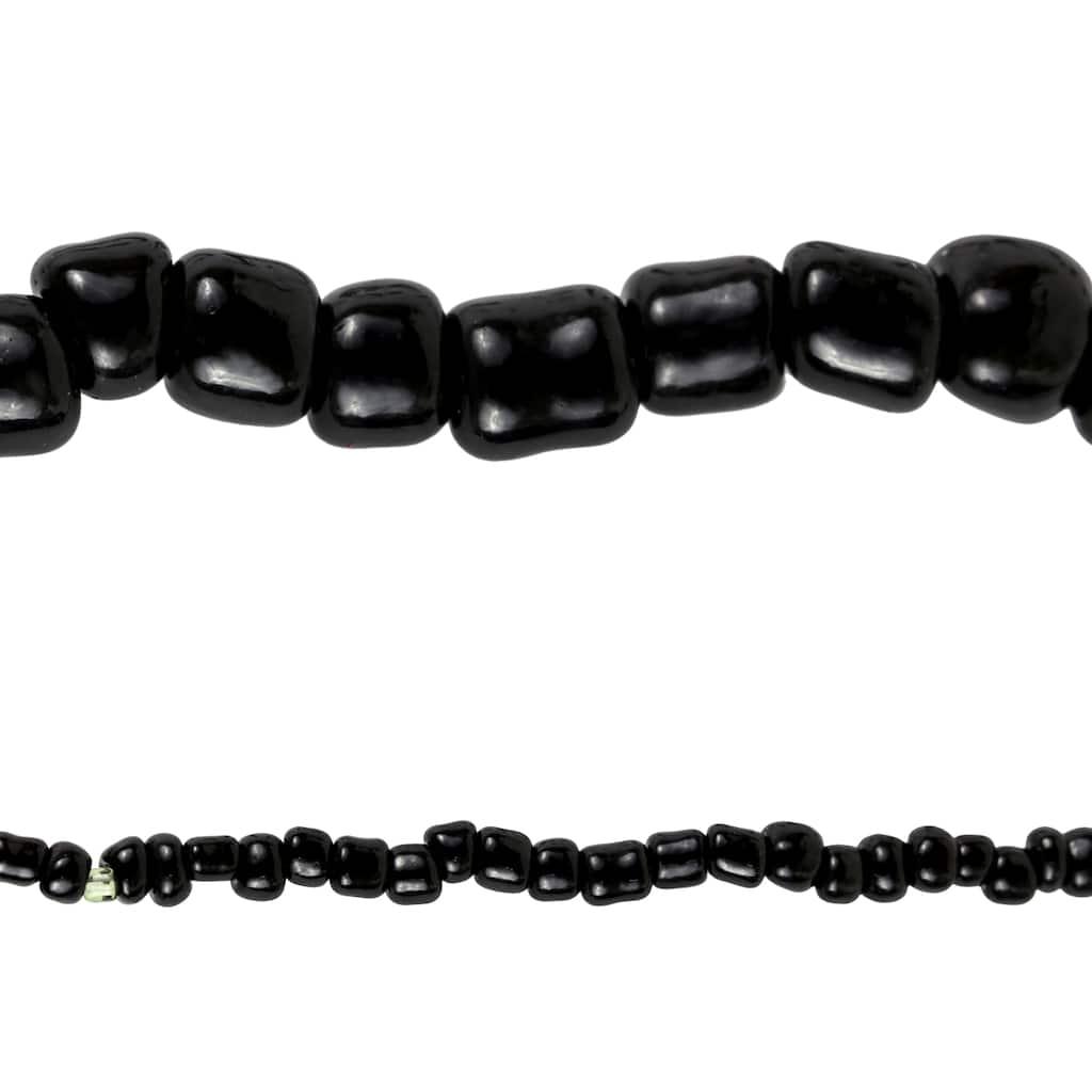 Bead Gallery 6 0 E Glass Beads