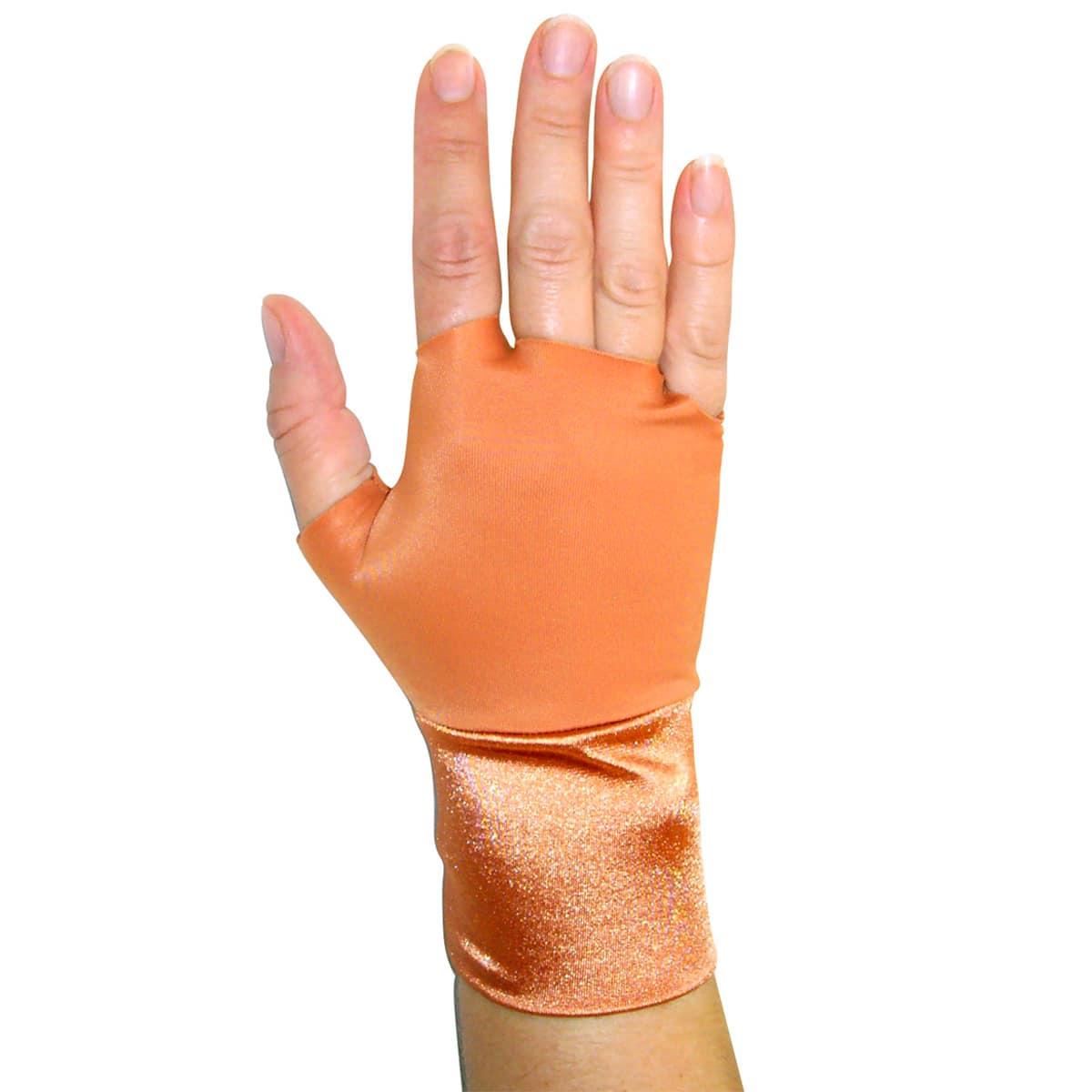Large Edmunds Craft Artist Glove
