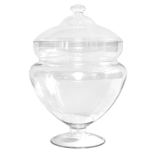 Medium Candy Vase By Celebrate It