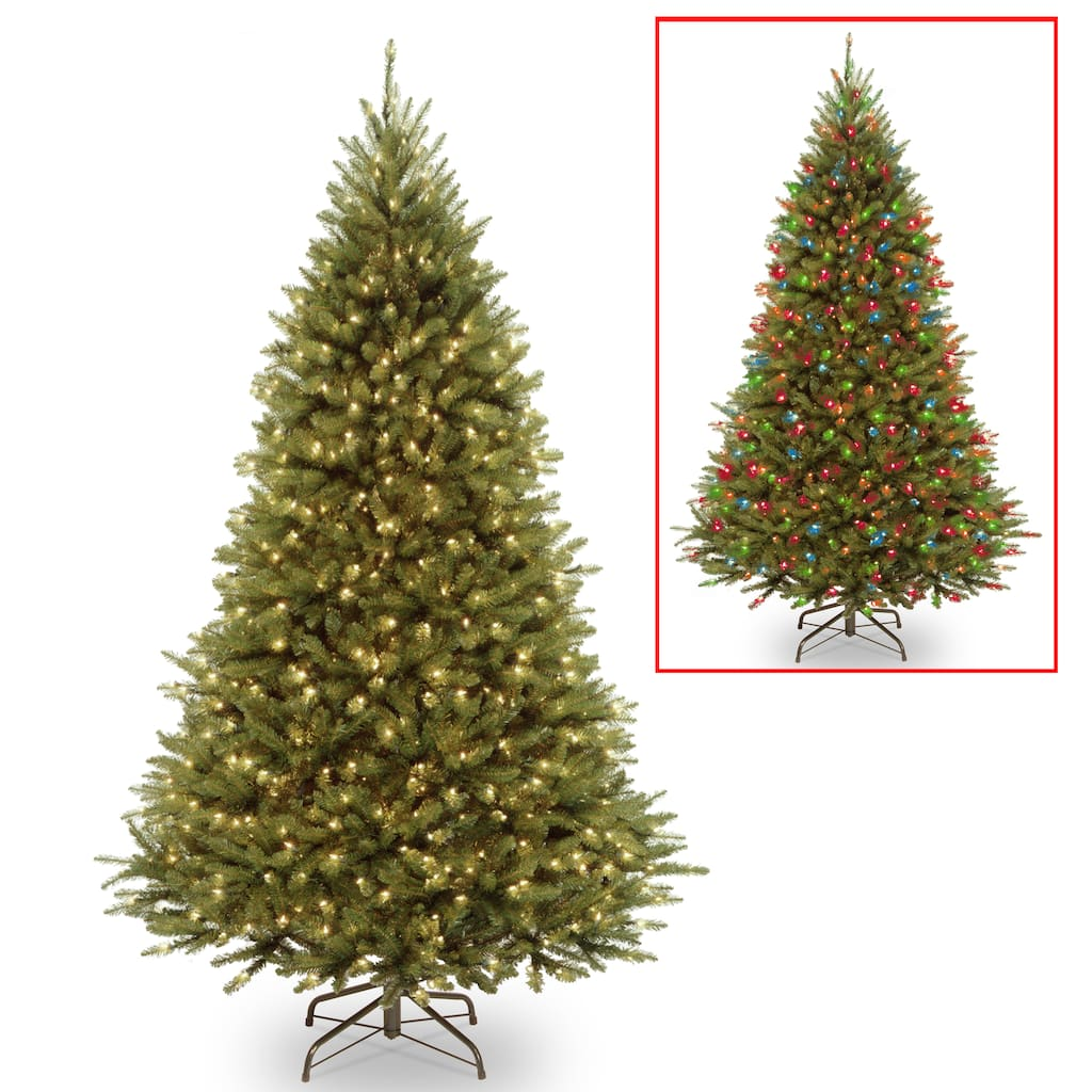img - Michaels Christmas Trees Artificial