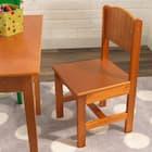 Kidkraft Nantucket Table 4 Chair Set