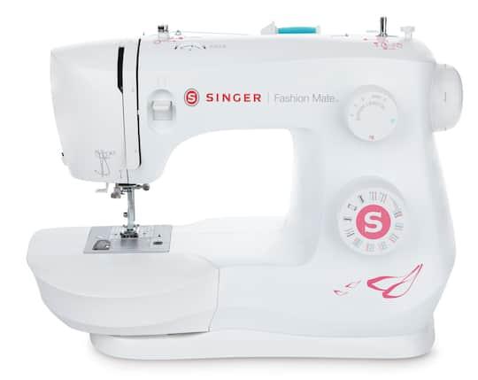 Singer 40 Fashion Mate™ Electric Sewing Machine Amazing Electric Sewing Machine