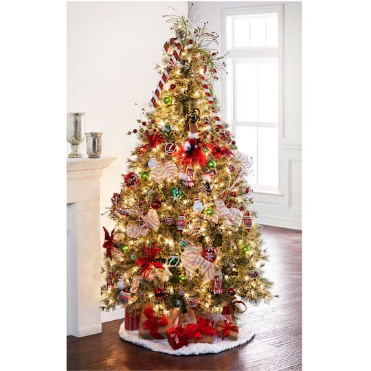 almost nature home decor custom desgned artfcal trees.htm purchase the 7 5ft pre lit quick set    jasper artificial christmas  purchase the 7 5ft pre lit quick set