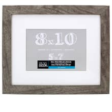 Large Wall Picture Frames Michaels
