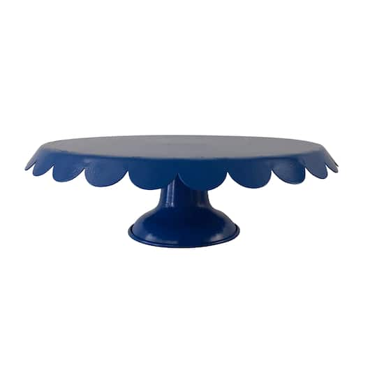 Metal Cake Stand By Celebrate It™
