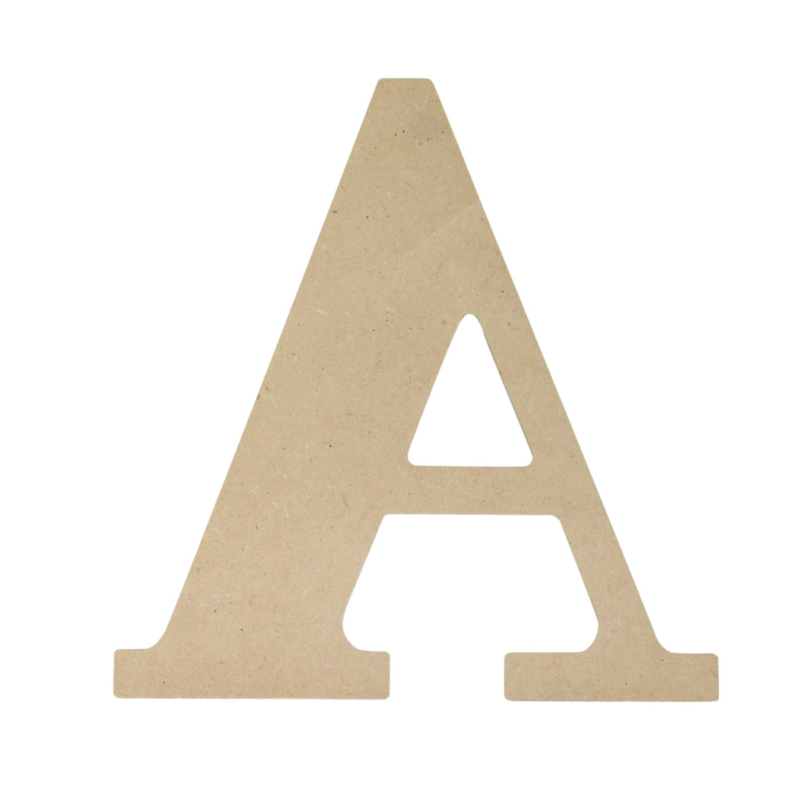 CLEARANCE 40 BEE HAPPY Natural Wooden Letter Tiles Card Making Embellishments