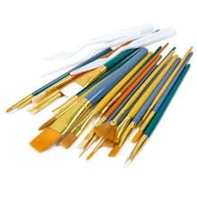Brushes | Michaels