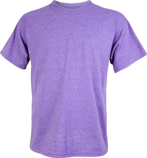 a7dfbb482e Gildan® Short Sleeve Adult T-Shirt