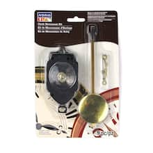 Clock Making - General Hobby | Michaels Stores