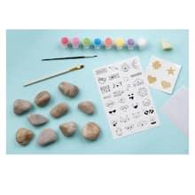 Kids Activity Kits Michaels