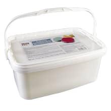 Soapmaking Supplies, Kits, & Tools | Michaels