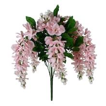 Artificial Flowers Stems Bushes Amp Picks Michaels
