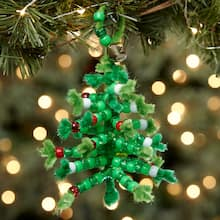 Christmas Ornament Crafting Kits Michaels