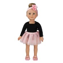 Doll Clothes Accessories Michaels