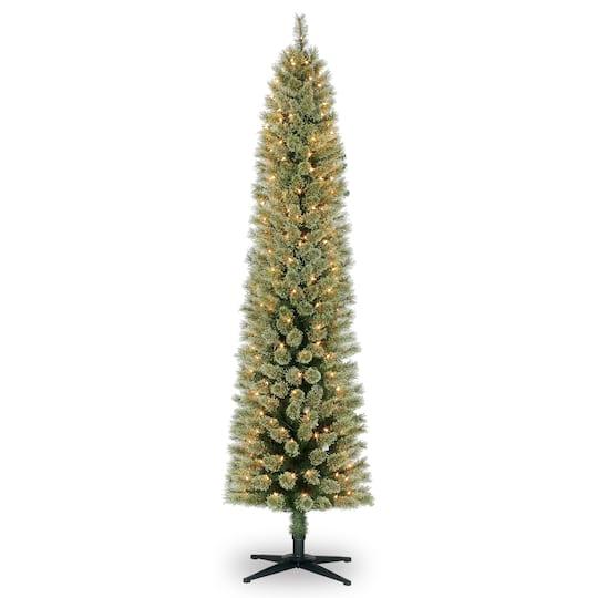 Pre Lit Christmas Tree Fuses: Christmas Lights Not Working On Pre Lit Tree