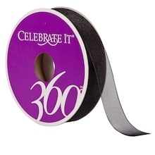 58 Sheer Ribbon By Celebrate It 360