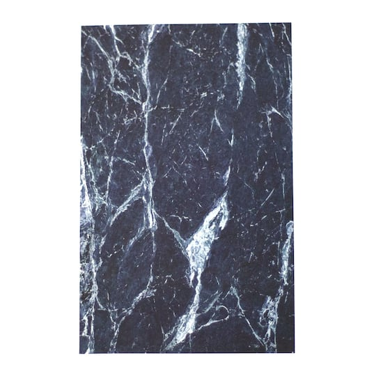 Shop For The Carton Supply Grid Journal Granite At Michaels
