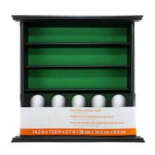 Sports Display Cases & Shadow Boxes | Michaels
