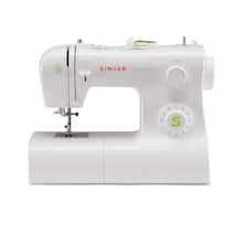 Sewing Machines Michaels
